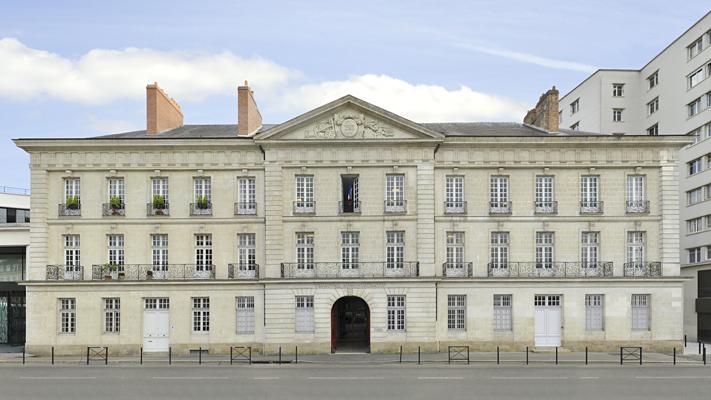 vacataire tribunal administratif